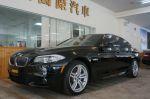 (鑫寶國際汽車)2012年 BMW 535 M-SPORT版