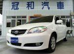 2013年式 TOYOTA 豐田 VIOS 1.5 車況佳 好開