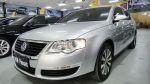 [瑞德汽車]2010年 Passat 1.8T 省油省稅金 車美如新