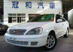 買車送稅金 06年式 NISSAN 日產 SENTRA M1 1.8 優質好車