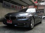 BMW(寶馬)NEW 320d Touring 2.0 全景天窗 頂級 總代理