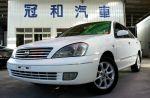 買車過好年 06年式 NISSAN 日產 SENTRA M1 1.8 優質好車