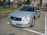 ★HoT認證2009年Nissan TEANA一手車IKEN免持鑰匙★