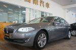 (鑫寶國際汽車)2013年BMW 528I  豪華房車