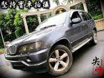 【尖峰汽車】風雲車款 X5 多項選配 全車原漆原鈑件 里程少跑 內裝超美 可全貸