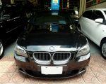 【祐慶汽車】BMW 530i M版套件 272P大馬力 可全貸 SAVE認證