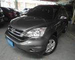 【祐慶汽車】2012 Honda CR-V 2.4cc SAVE認證 可全貸