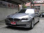 BMW(寶馬)NEW 520I 2.0 天窗 頂級 *已收訂金待交車*