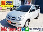 最佳生意夥伴~FB搜尋:昇霖汽車CAR-OK  全額貸 免頭款 輕輕鬆鬆貸回家