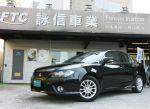 【詠信車業 SAVE認證】FORTIS 三菱 2010年