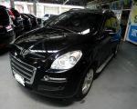 【祐慶汽車】2010 SUV 頂級版 里程保證  可全貸