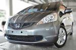 2010 FIT VTi-S 最頂級 影音 倒車顯影 里程車況保證『九億汽車』