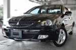 2006 Lancer 1.6  里程車況保證『九億汽車』已收訂感謝支持