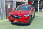 ☆SUM認證☆ 頂級柴油4WD I-Ke...