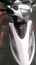 JR 噴射板 引擎原廠車 2009年10月時出廠 含保險1年半