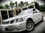 【尖峰汽車】K8專賣店 4D 小改款 保證零事故 送1111車牌 另有3門在庫