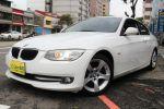 320CI BMW 11年型 一手車 里程 保證 認證 驗證