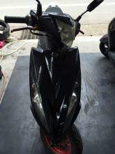 RX 110 噴射 代步車首選!! 僅此一台 本月特價中