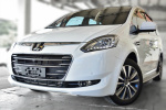 2014 M7 旗艦版 七人座 原廠保固中 里程車況保證『九億汽車』