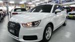 Audi A1 1.4T 2014年 瑞德汽車