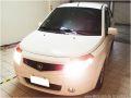 Proton/寶騰Savvy車型實拍-8891新車圖庫
