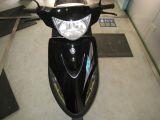 Yamaha中古車/山葉中古車,RSZ中古車,RS 100 中古車-圖片2