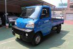 【君豪汽車】2011年VERYCA1.2...