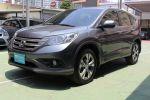 【君豪汽車】2013年SuperCR-V2...