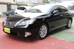 【君豪汽車】2010年LEXUS ES35...