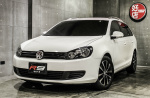 Volkswagen Golf Variant 1.4 ...
