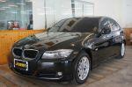 (鑫寶國際汽車)2011年BMW 320I ~ 光彩奪目的3系列不可錯過~