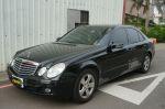 (鑫寶國際汽車)2008年BENZ E200K ~~朋友委託寄賣車,歡迎詢問~~
