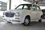 1998 Verita 只跑3萬 低里程 都市靈活小車 里程車況保證『九億汽車』