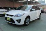 【君豪汽車】2011年FOCUS2.0TD...