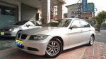 【銓鑫汽車】2005年BMW 320i ...