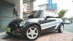 【銓鑫汽車】2002年R50 Mini-COOPER可全額貸,精裝大包