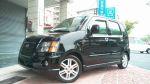 【銓鑫汽車】2004年 SUZUKI Solio里程保證,轎車版