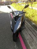 自售 2011年 GT 125 EFI