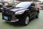 [君豪汽車]新車價99.9萬2013年...