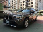 【君豪汽車】2011年BMW X1柴油...