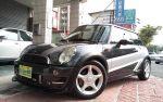 【銓鑫汽車】2002年R50 Mini-C...