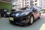 【君豪汽車】2012年MAZDA3五門...