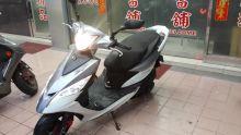 三陽 - 三陽 SYM 2013年 Z1 (流當機車) (新勁戰 雷霆 可參考