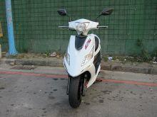 2009年 GR 125