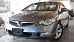 2007 k12 1.8 汽油 漂亮 有力 好開 里程車況保證『九億汽車』