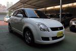 【君豪汽車】2008年式SWIFT1.5...
