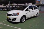 【君豪汽車】2013年COLT PLUS1...