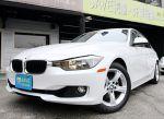 【詠信車業 SAVE認證】328l F30 寶馬 BMW 2014年式