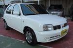 【君豪汽車】2007年MARCH1.3最...