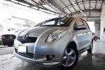 2008 YARIS 1.5 G版 I Key 車漂亮 里程車況保證『九億汽車』